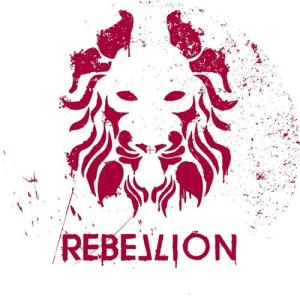 Rebellion-against-god